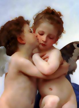 angels-275