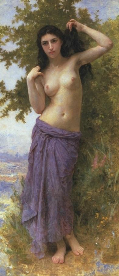 beaut-romane-1904