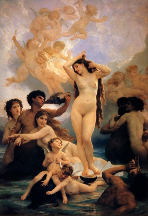 birth-of-venus.jpg!HD