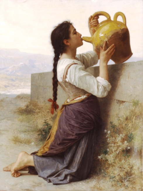 bouguereau_william_la_soif