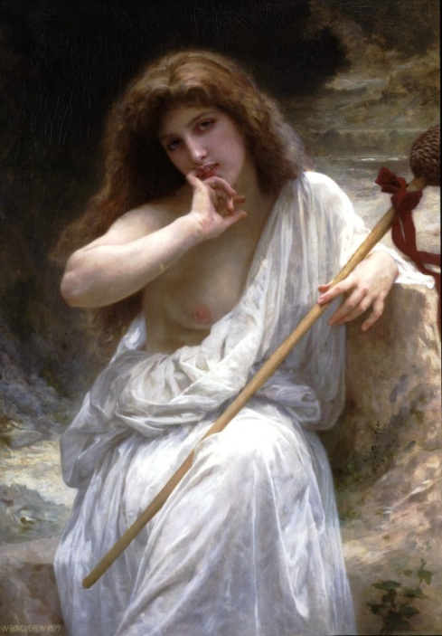 bouguereau_william_mailice