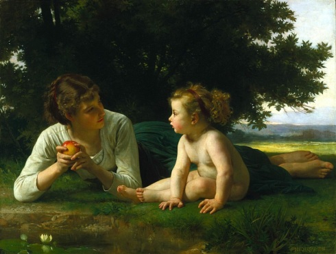 bouguereau_william_temptation_1880