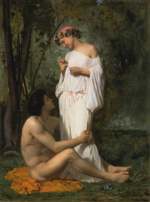 idylle-1851