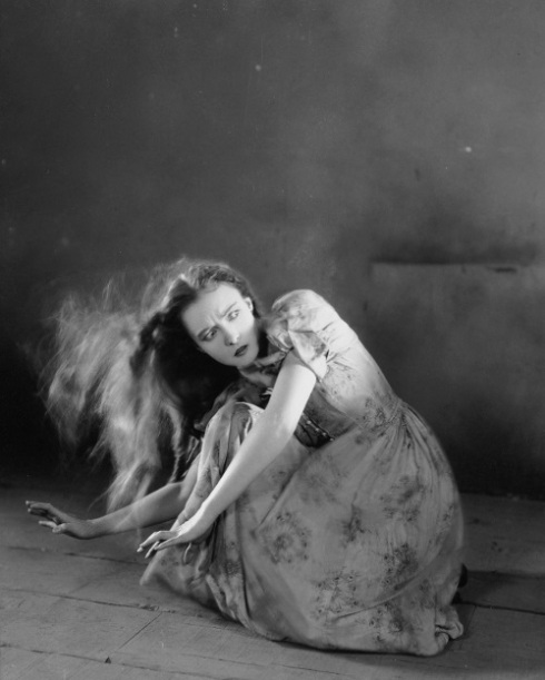 Lillian-Gish-1
