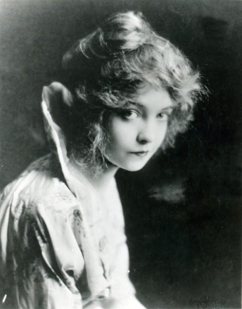 Lillian-Gish-3