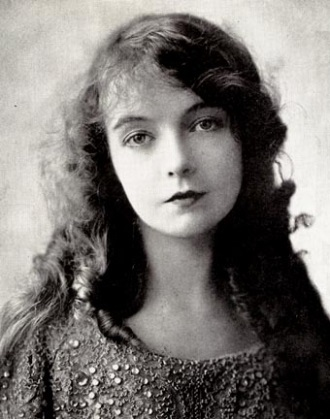Lillian-Gish-6