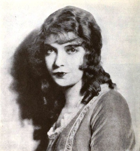 Lillian-Gish-7