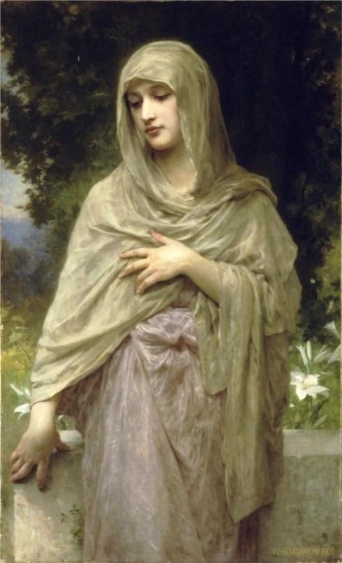 modesty-1902.jpg!HD