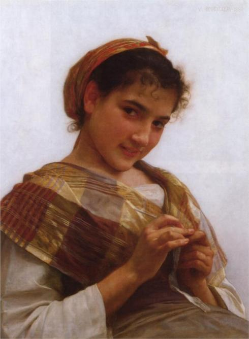portrait-of-a-young-girl-crocheting-1889.jpg!HalfHD