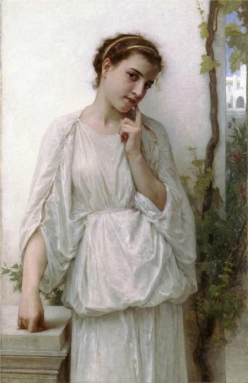 reverie-1894.jpg!HD