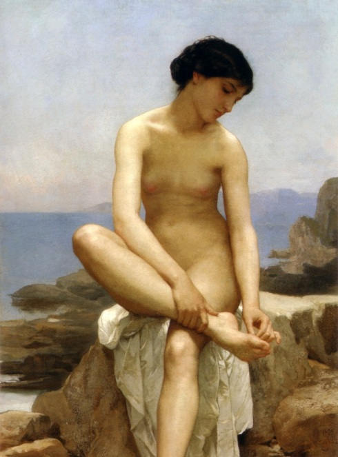 the-bather-1879