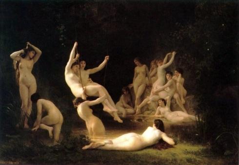 the-nymphaeum-1878