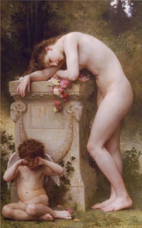 william-adolphe_bouguerea__elegy