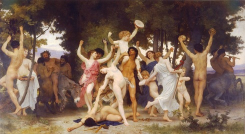 William-Adolphe_Bouguereau_1825-1905_-_The_Youth_of_Bacchus_1884