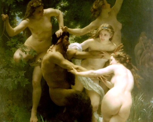 William-Adolphe_Bouguereau_%25281825-1905%2529_-_Nymphs_and_Satyr_%25281873%2529