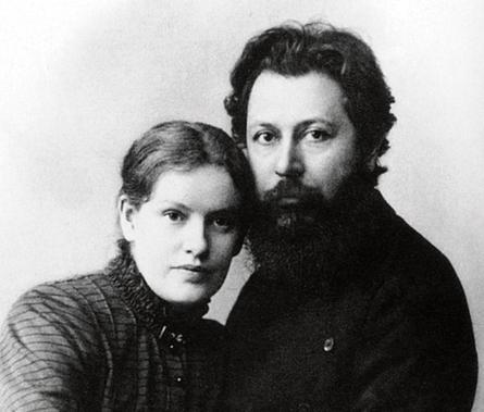 1886-lousalome