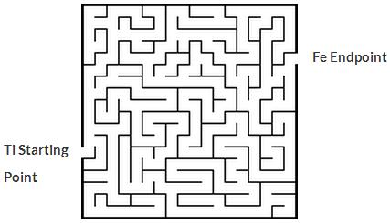 intp-maze