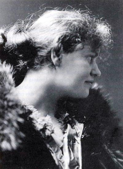 Lou Andreas Salome_1900