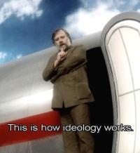 zizek-on-ideology
